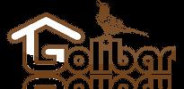 logo_golibar